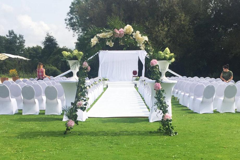 mariage-deco-exterieure